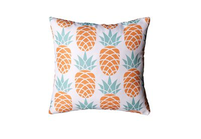 SOLANO - Pineapple Outdoor Cushion