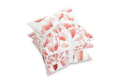 VIVID - 3 Pack of Cushions