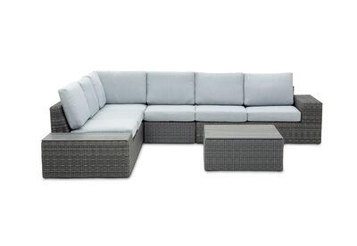 MILA - Modular Lounge