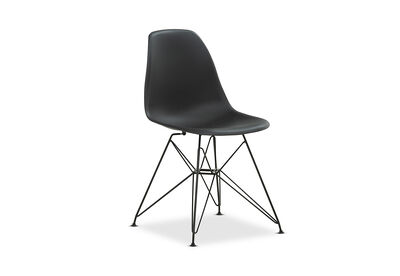OVERO - Dining Chair