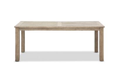 LILLIAN - Outdoor Table