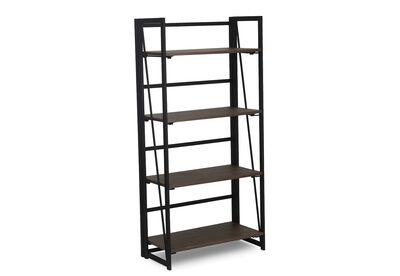 HACKNEY - Bookcase