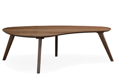 TELFORD - Coffee Table