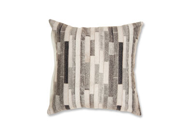 PAVER - 45 x 45cm Cushion