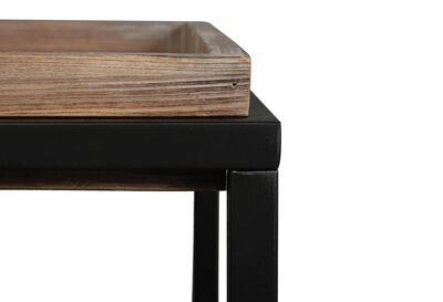 ARKA - Nest of Tables