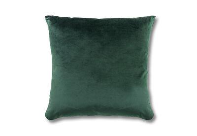 JEWEL - 50 x 50cm Cushion