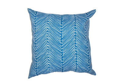ANDA - 50cm Outdoor Cushion