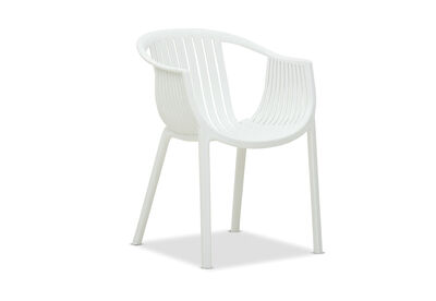 MANAROLA - Outdoor Chair