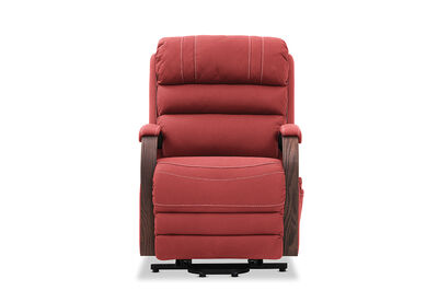 ELDRIDGE - Fabric Electric Lift Chair