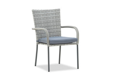 HAMILTON - Outdoor Chair