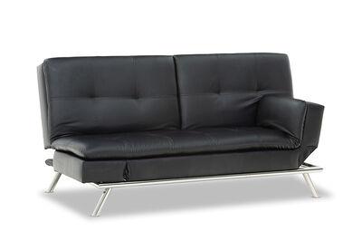 AXEL - Sofa Bed