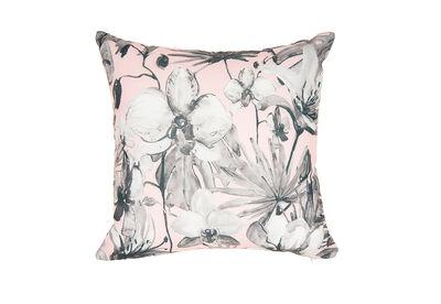 BOTANICA - 45cm Cushion