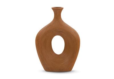 CHIPP - Ceramic Vase