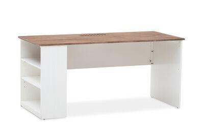 KOTA - Desk