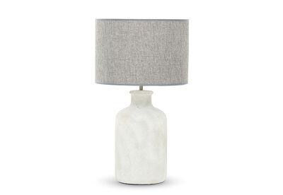 MADELON - Table Lamp