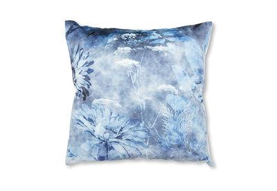 HELENA - 45 x 45cm Cushion