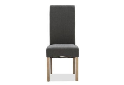 SWINDON - Dining Chair
