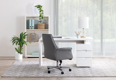 MABEL - 2 Piece Office Package
