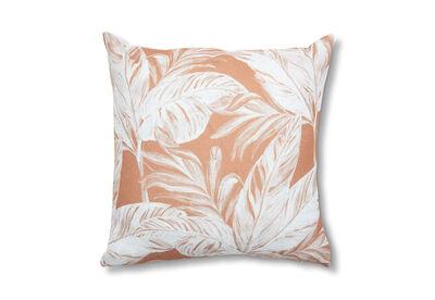 CAPE - 45cm Cushion