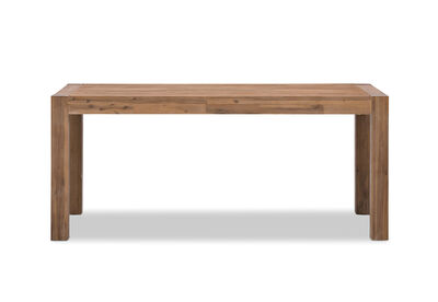 SILVERWOOD - 1800 Dining Table