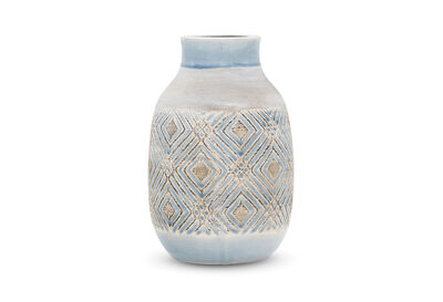 GARLEN - Ceramic Vase