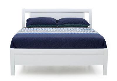 KATIE - Queen Bed