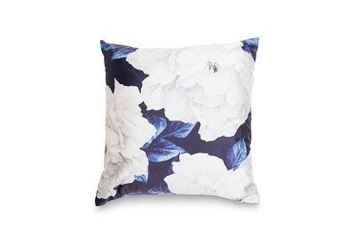 BEAU - 45cm Cushion