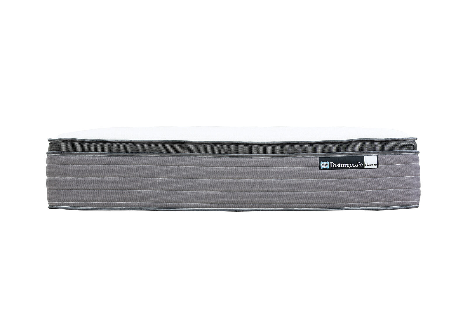 P/PEDIC ELEVATE SUPREME FLEX ULTRA PLUSH