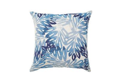 CORDOBA - 45cm Cushion