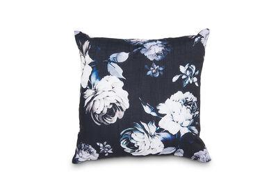 MARIE - 45cm Cushion