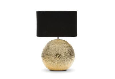 DONATO - Table Lamp