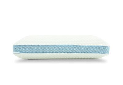 PURE FORM - Airflow Memory Foam Pillow