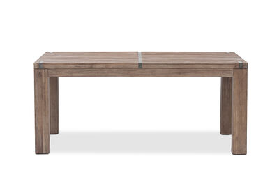 SHADOW2 - 1800 Outdoor Table