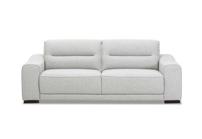 AMADEUS - Fabric 3 Seater