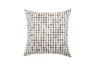 BAXTER - 45cm Cushion