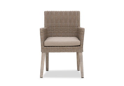 GRYPHON - Outdoor Chair