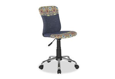 GILBERT - Office Chair