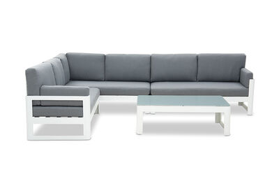 VANESSA - Outdoor Modular Lounge