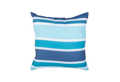 SURF STRIPE - 50cm Outdoor Cushion
