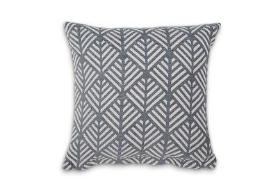 EXETER - 45cm Cushion