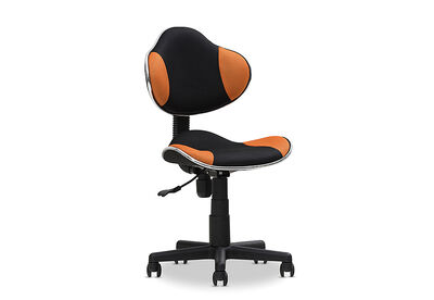 NEMO - Office Chair