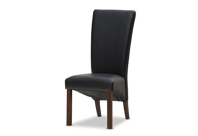 BISBEE - Dining Chair