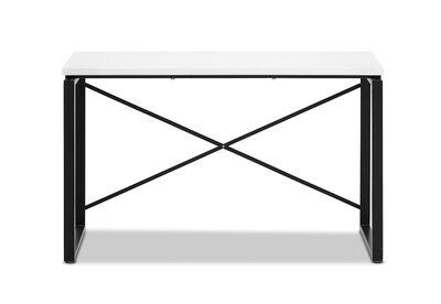 GLACIAL - Desk