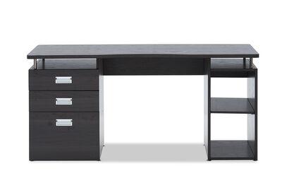 STATEN - Desk
