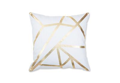 PRISM - 45 x 45cm Cushion