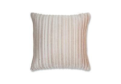 LULU - 45 x 45cm Cushion