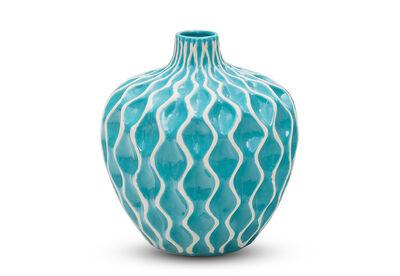 LOKI - 19.5cm Vase