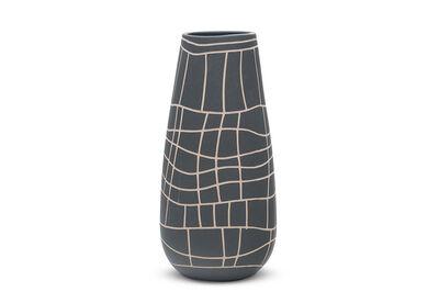 SAGONIA - 29cm Vase
