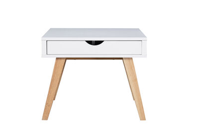 WILSHERE - Lamp Table