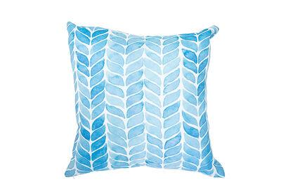 RINI - 50cm Outdoor Cushion